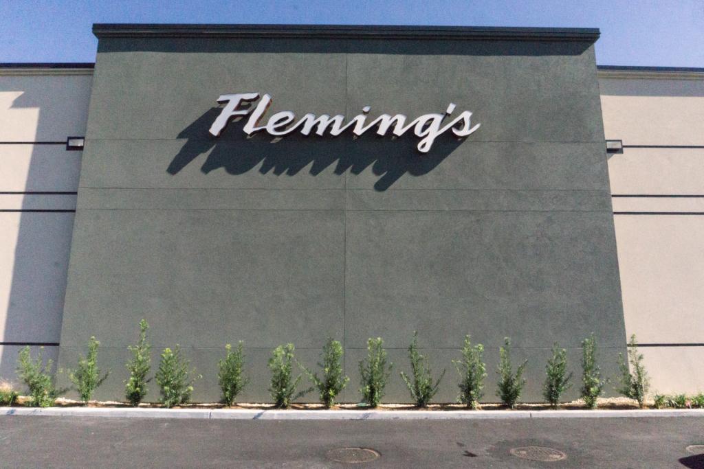 Flemmings_11